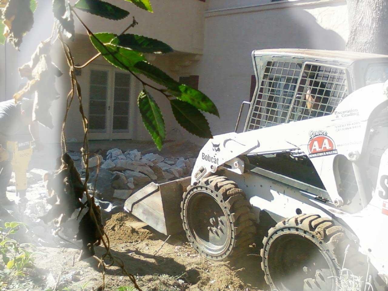 Concrete-Demolition-&-Removal