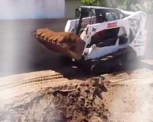 Grading-&-Excavation
