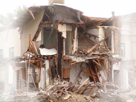 House-Demolition-&-Removal
