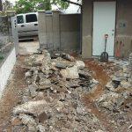 Professional Concrete Demolition In Los Angeles